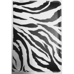 Funda Tablet 7''