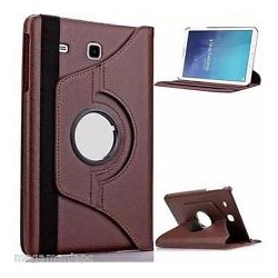 Funda Tablet /2