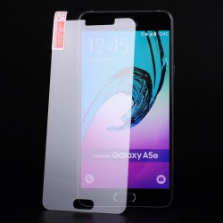 Protector Cristal Templado Samsung Galaxy A5