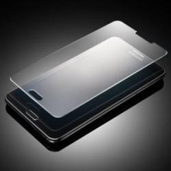 Protector Cristal Templado Samsung Galaxy Note 3