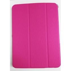 Funda Tablet 3 - 10.1