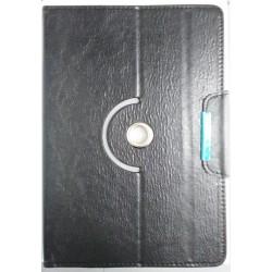 Funda para Tablet 10''